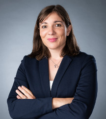 julie schmidlin swiss desk fld law featured