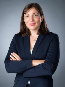 julie schmidlin swiss desk fld law profile