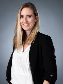 laurence kunz swiss desk fld law profile