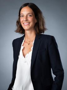 leonie spreng swiss desk fld law profile