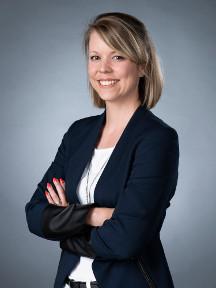 florine kung swiss desk fld law profile