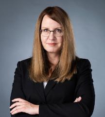 laurence noble swiss desk fld law profile