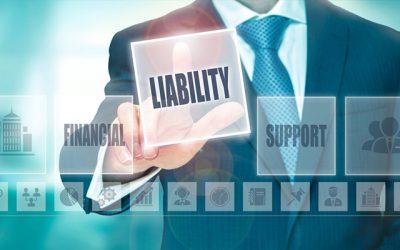 civil liability fld law