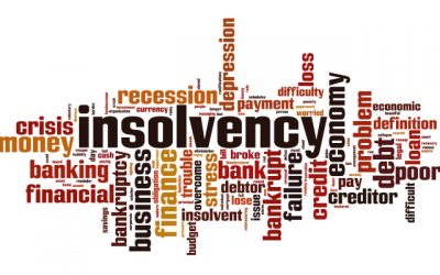 insolvency restructuring fld law