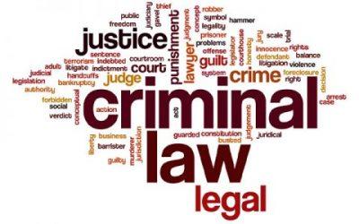 criminal fld law swiss italian lawyers
