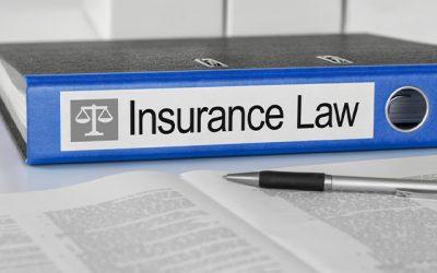 fld law insurance