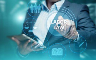 labor law fld
