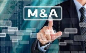 merger acquisition fld law