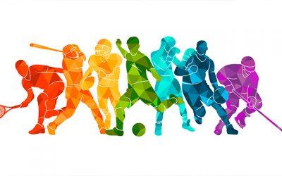 fld sport law
