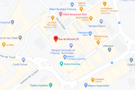 fld law swiss desk fribourg map