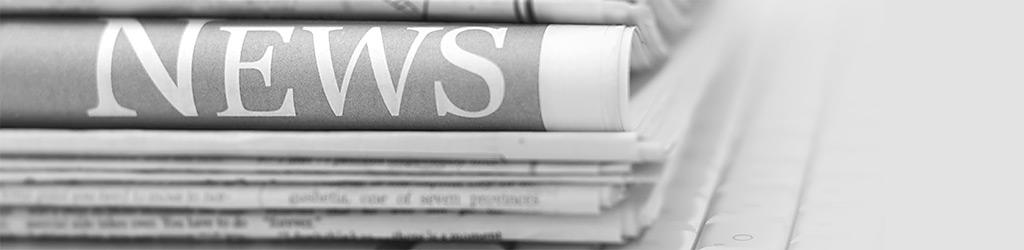 news fld law