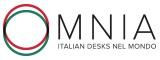 omnia italian desk fld law