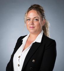 delia mula swiss desk fld law featured