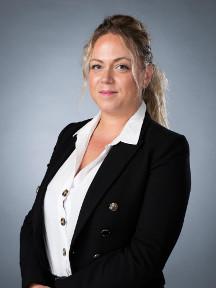delia mula swiss desk fld law profile