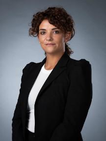 jennifer puertas swiss desk fld law profile