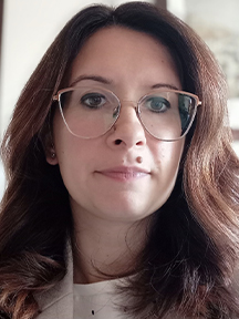 ilaria pomponio italian desk fld law profile