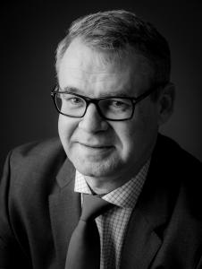 Christophe Chardonnens
